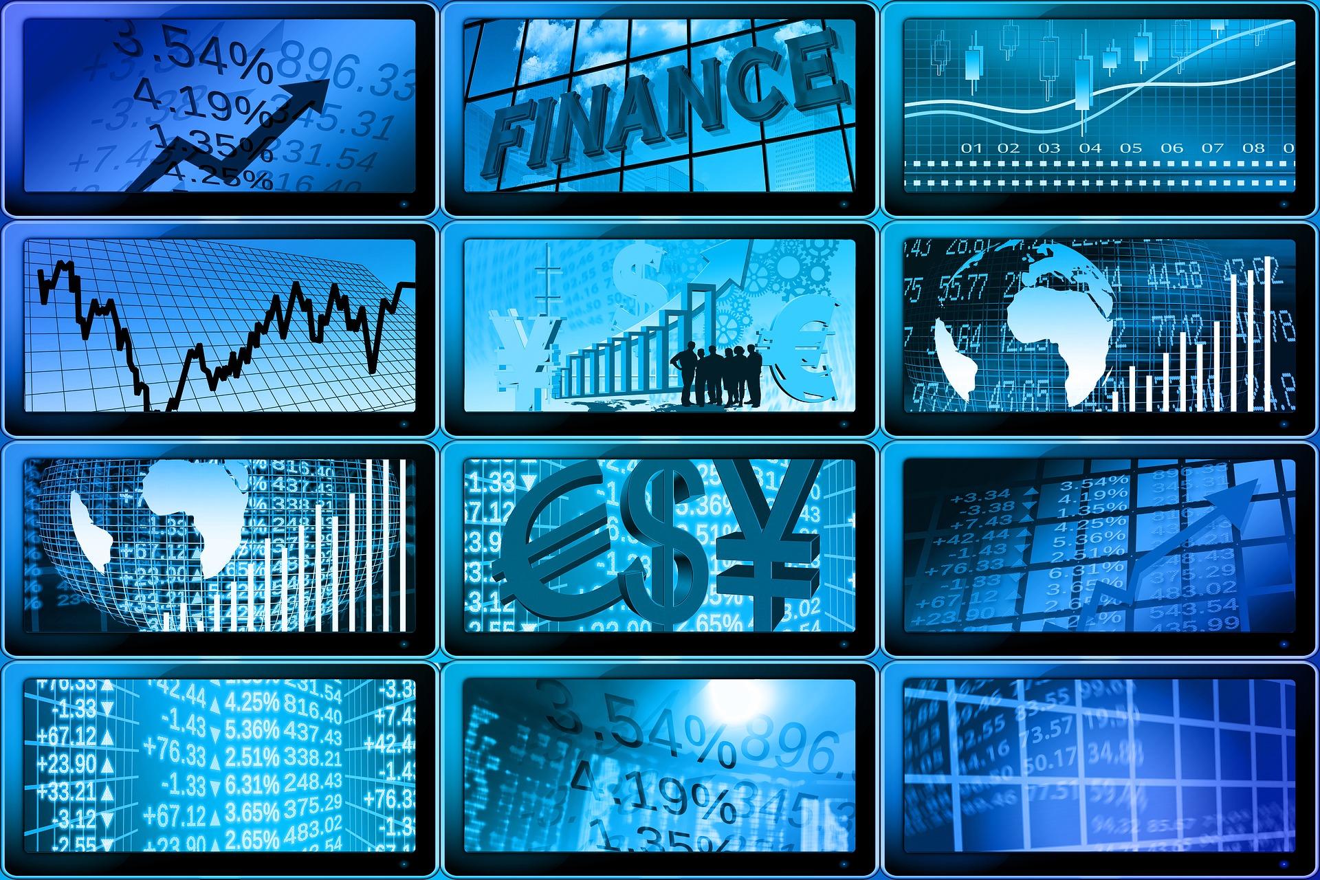 Banco AV Villas Teléfono Atención Al Cliente