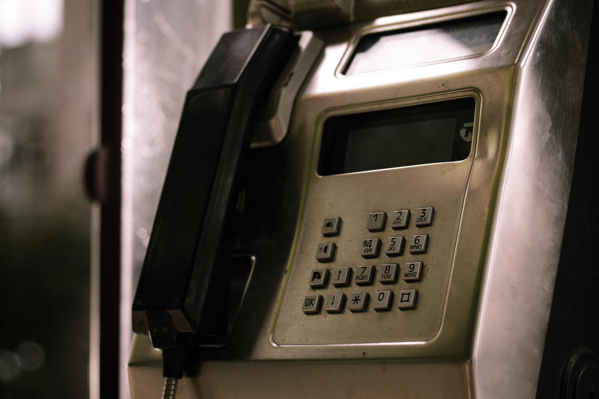 EMCALI Teléfonos De Atención Al Cliente