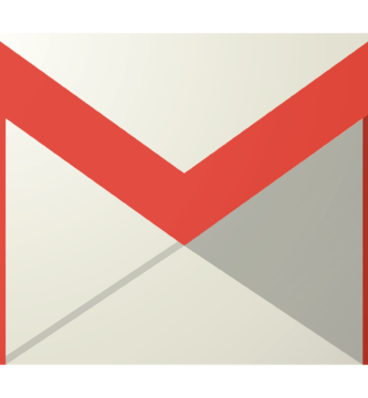 Cómo Cambiar Contraseña De Gmail