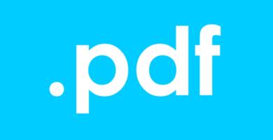 Cómo Pasar De PDF A Word Y Convertir Documentos