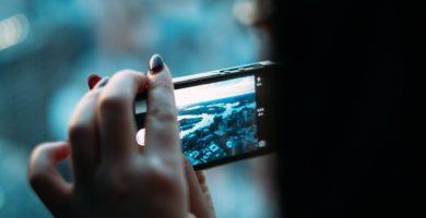 ¿Cómo Recuperar Fotos De Google Fotos?