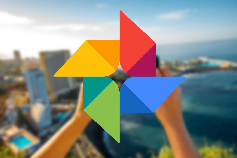 ¿Cómo Recuperar Fotos De Google Fotos De Otro Celular?