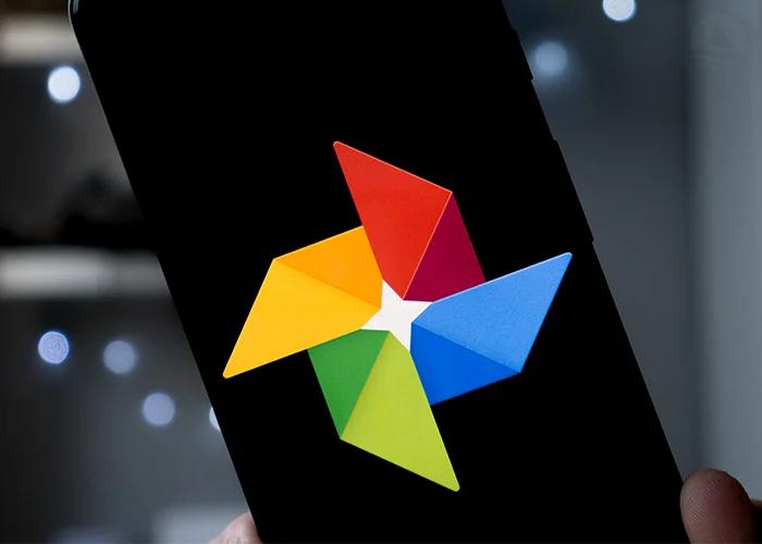 ¿Cómo Recuperar Fotos Borradas Definitivamente De Google Fotos?