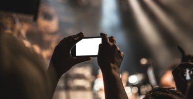 Descubre Cómo Recuperar Fotos Borradas Del Celular
