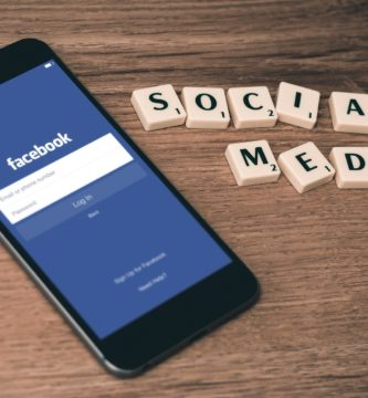 Como Recuperar Mensajes Borrados De Facebook