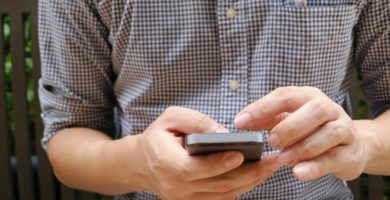 Cómo Buscar Dirección Por Número De Teléfono Celular